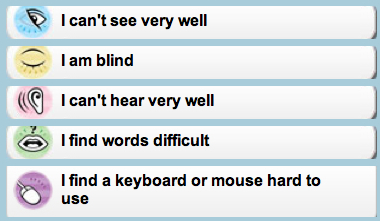 hand hurts from over using mouse how to fix
