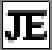 use the JE box - Janet Elizabeth's JE symbol- to visit my home page